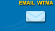 Email WTMA a Question or Comment
