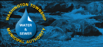WTMA - Washington Township Municipal Authority